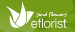 Eflorist + Coupon