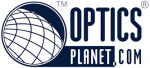 Optics Planet + Coupon