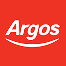 Argos + Coupon