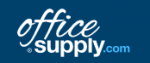 Office Supply + Coupon