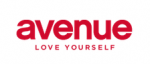 Avenue + Coupon