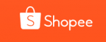 Shopee + Coupon