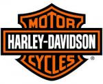 Harley-davidson + Coupon