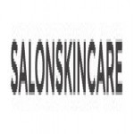 Salon Skincare + Coupon