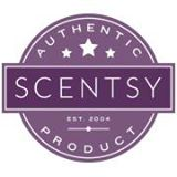Scentsy + Coupon