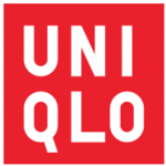 Uniqlo + Coupon