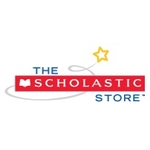 Scholastic + Coupon