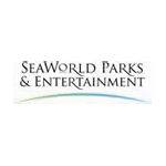 Sea World Parks & Entertainment + Coupon