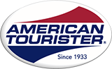 American Tourister + Coupon