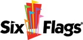 Six Flags Fiesta Texas + Coupon