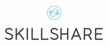 Skillshare + Coupon
