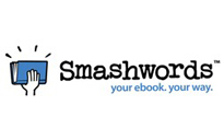 Smashwords + Coupon