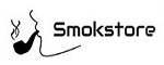 Smokstore + Coupon