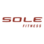 Sole Fitness + Coupon