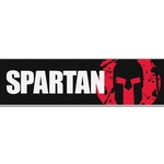 Spartan Race + Coupon