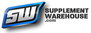 Supplement Warehouse + Coupon