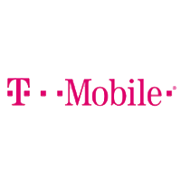 T-Mobile + Coupon