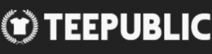 Teepublic + Coupon