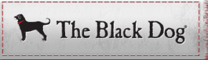 The Black Dog + Coupon
