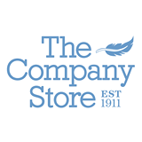 The Company Store + Coupon