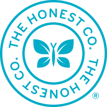 Honest Company + Coupon