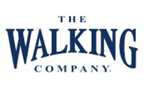 The Walking Company + Coupon