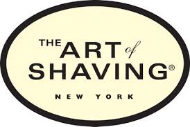 The Art Of Shaving + Coupon