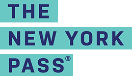 Thenewyorkpass + Coupon