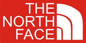 The North Face UK + Coupon