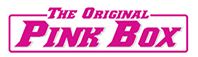 The Original Pink Box + Coupon