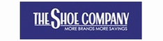 The Shoe Company + Coupon