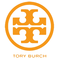 Tory Burch + Coupon