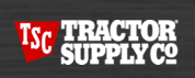 Tractor Supply + Coupon