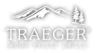Traeger + Coupon