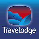 Travelodge UK + Coupon