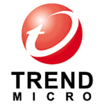 Trend Micro + Coupon