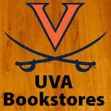 Uva Bookstore + Coupon