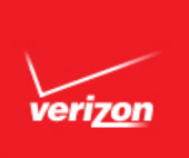 Verizon Wireless + Coupon