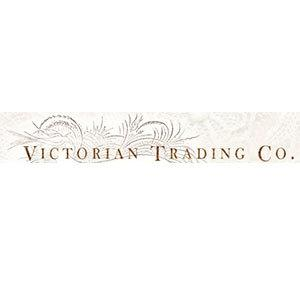 Victorian Trading Co + Coupon
