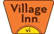 Village Inn + Coupon