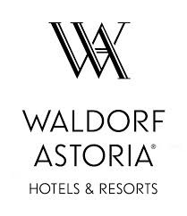 Waldorf Astoria + Coupon