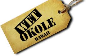 Wet Okole + Coupon