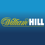 William Hill + Coupon