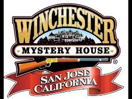 Winchester Mystery House + Coupon