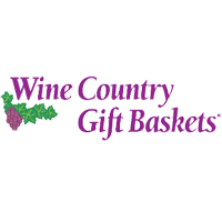 Wine Country Gift Baskets + Coupon