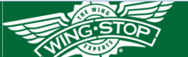 WingStop + Coupon