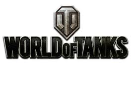 World Of Tanks + Coupon