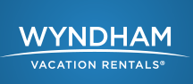 Wyndham Vacation Rentals + Coupon