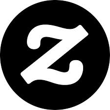 Zazzle + Coupon